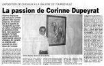 Le Pays d'Auge, Sept. 2004