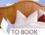Zimmer buchen - Hotel zur Post in Kiefersfelden