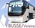 Zwischenstopp für Busse in Kiefersfelden, Hotel zur Post