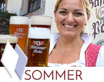 Sommerurlaub in Kiefersfelden, Hotel zur Post