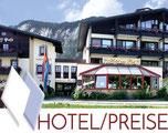 Zimmer in Kiefersfelden: Hotel zur Post Kiefersfelden