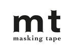 Logo der Marke mt Masking Tape
