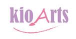 Logo der Marke kioArts
