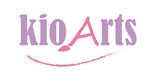 kioArts Design Label