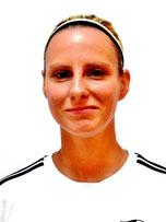 #15 Janine Möller