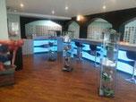 Aromen Shop Ansbach