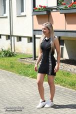Sophia Venus  Pirna