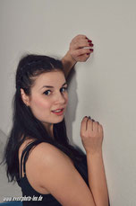 Nina-Sophie Wilde/www.eventphoto-leo.de