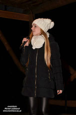 Sophia Venus - www.eventphoto-leo.de