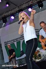 Linda Hesse/www.eventphoto-leo.de