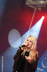 Laura van den Elzen/eventphoto-leo.de