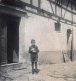 Bild: Teichler Wünschendorf Baldauf