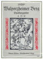 Bild: Teichler Wünschendorf Weber