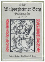 Bild: Wünschendorf Weber