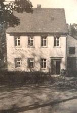 Bild: Wünschendorf Weise Wohnhaus