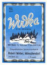 Bild: Teichler Wünschendorf Weber Erzgebirge