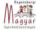 Regensburgi Magyar Gyermekközösségek magyar iskola regensburg