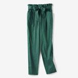 商品番号 420532 プリーツロングスカート(丈標準80~84cm)/ UNIQLO