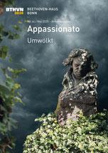 Appassionato N° 44, pdf-download