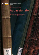 Appassionato N° 40, PDF
