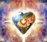 Gaias Herz schlägt auch in Dir