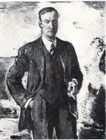 P. Deberitz, Haakon Onstad