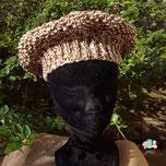couleur naturelle, teinture textile, laine, soie, magasin de laine, développement durable, mérinos, laine locale, laine artisanale, chale, fonty, boutique laine, bonnet