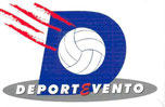 DEPORTEVENTO VOLEIBOL CLUB- BEACH VOLLEY