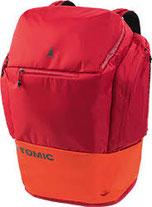 Atomic Taschen, Ski Taschen