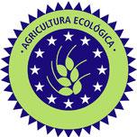 Agricultura Ecológica Arrecife Lanzarote