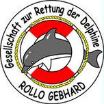Gesellschaft zur Rettung der Delphine