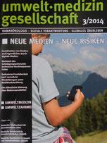 http://www.umwelt-medizin-gesellschaft.de/