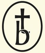 Bestattung und Beerdigung in Köln