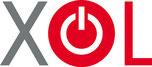 XOL GmbH, Greifenberg