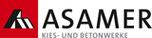 Asamer Kies- und Betonwerke GmbH