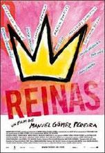 Reinas - Película Española