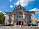 Fürth Stadttheater