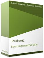 Seminar Beratungspsychologie
