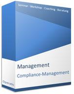 Seminar Compliance