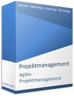 Seminar Agiles Projektmanagement