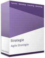 Seminar Agile Strategie