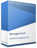 Seminar Talentmanagement