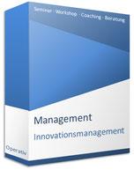 Seminar Innovationsmanagement