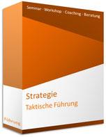 Seminar Taktische Führung