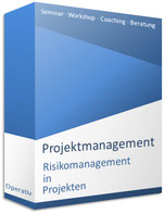Seminar Risikomanagement in Projekten