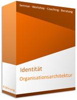 Seminar Organisationsarchitektur