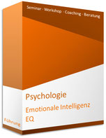 Seminar Emotionale Intelligenz