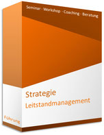 Seminar Leitstandmanagement