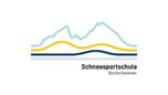 Schneesportschule Bischofswiesen