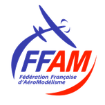 Club FFAM n°0473